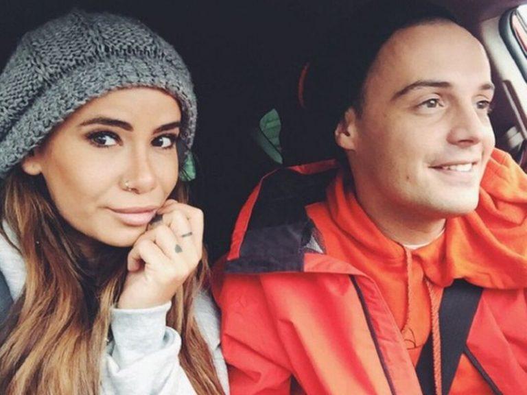 Стали известны новые подробности развода Айзы Долматовой и рэпера Гуфа.