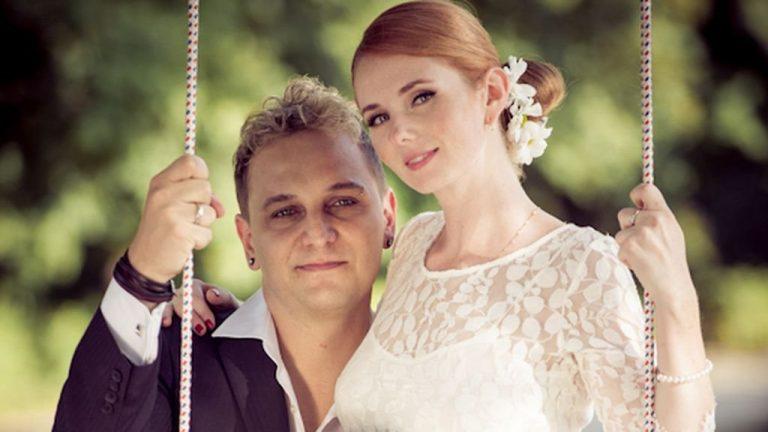 Катина и Кузманович