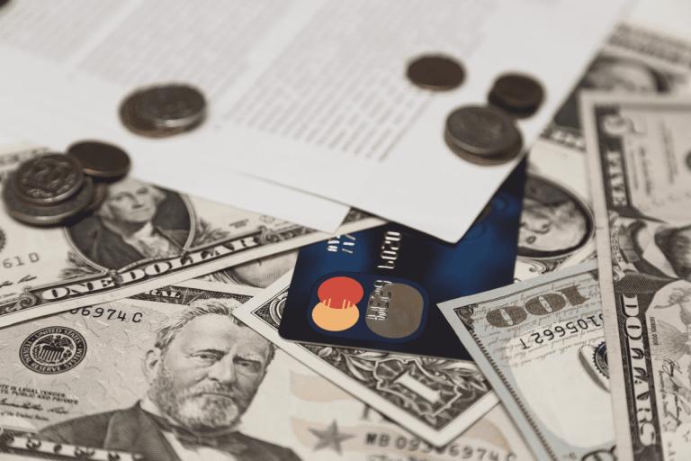 Раздел кредитов после развода