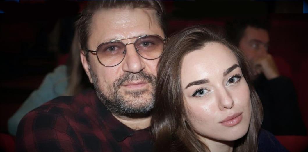 Логинов и Гусева