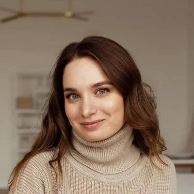 Мария Гроссман
